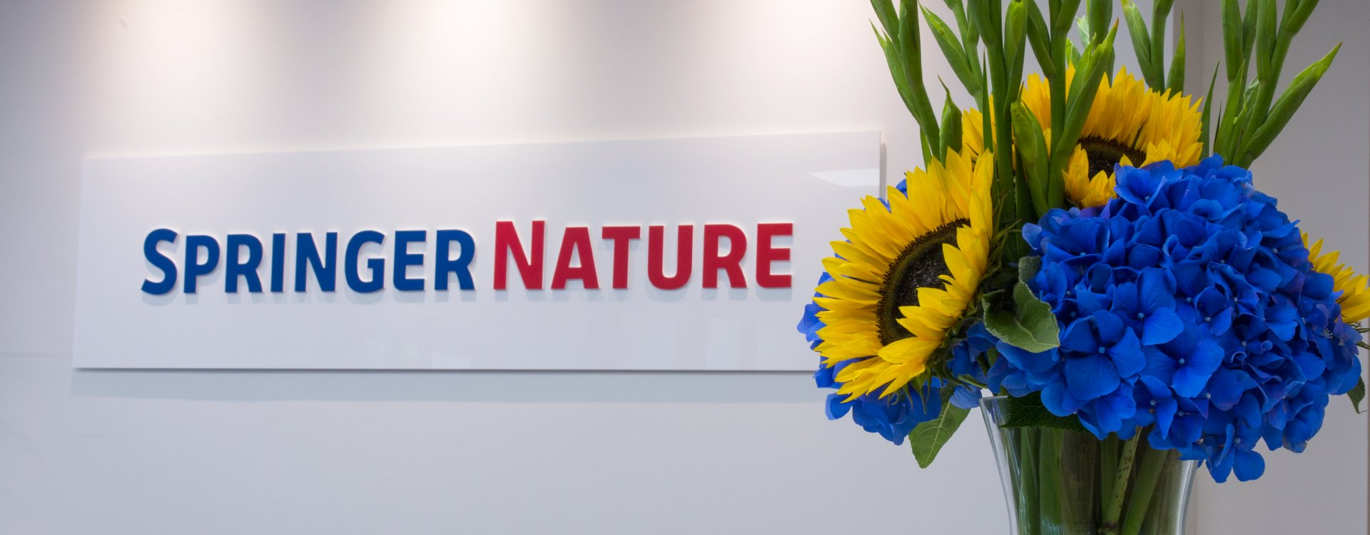 News ipo springer nature