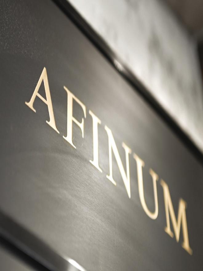 Afimum Erwirbt Mehrheit An Led Lampen Hersteller Ledlenser Fyb