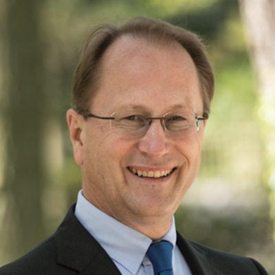 Dr. Franz Tepper, Brandi