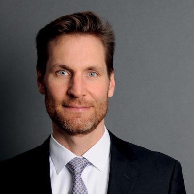 Stefan Muench